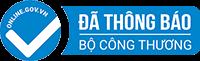 dathongbao