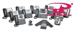 điện thoại doanh nghiệp