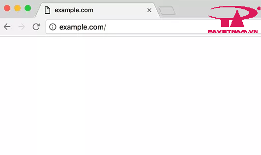 Website WordPress Bị Lỗi Trắng Trang
