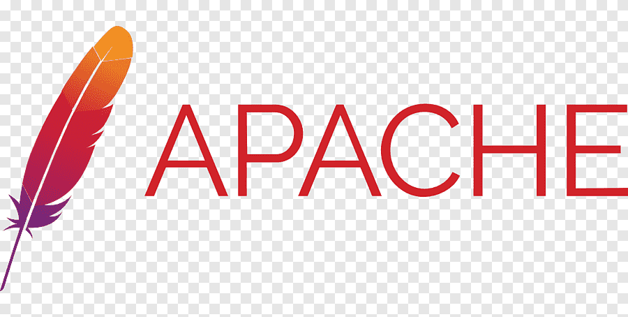 Invalid command UNIT_PROXY apache