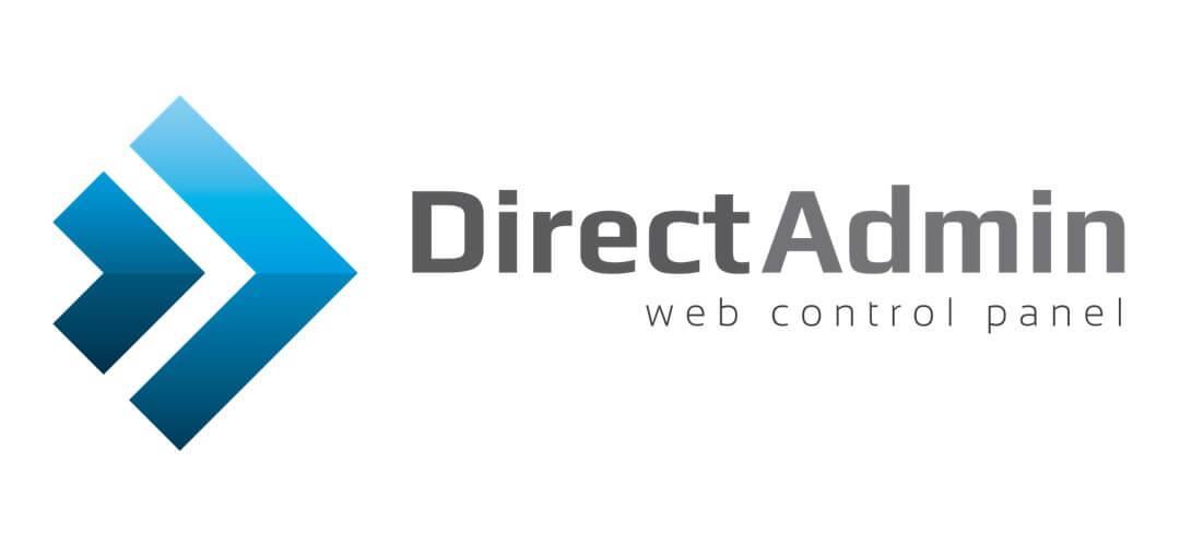 Directadmin - Khắc phục lỗi thiếu thông tin user trên control Directadmin